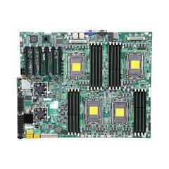 Supermicro MBD-H8QGL-6F+-O