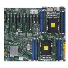 Supermicro MBD-X11DPX-T-B