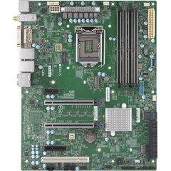 Supermicro MBD-X11SCA-W-B