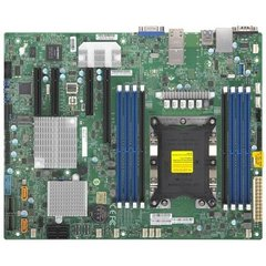 Supermicro MBD-X11SPH-nCTF-O