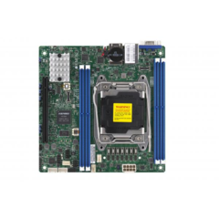 Supermicro MBD-X11SRI-IF-O