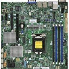 Supermicro MBD-X11SSL-CF-O
