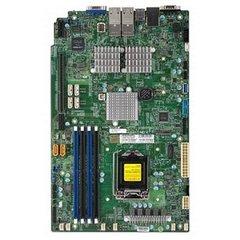 Supermicro MBD-X11SSW-4TF-O