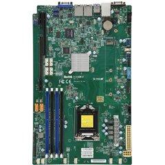 Supermicro MBD-X11SSW-F-O