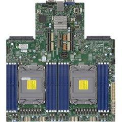 Supermicro MBD-X12DDW-A6-B