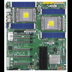 Supermicro MBD-X12DPG-QT6