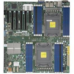 Supermicro MBD-X12DPI-N6-B