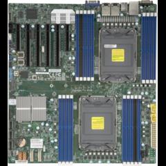 Supermicro MBD-X12DPI-N6-O