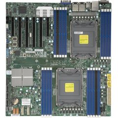 Supermicro MBD-X12DPI-NT6-B
