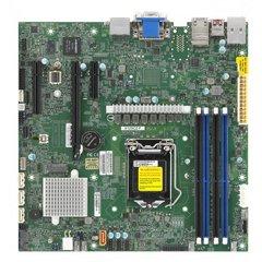Supermicro MBD-X12SCZ-TLN4F-B