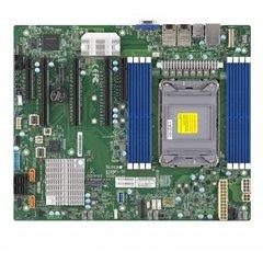 Supermicro MBD-X12SPI-TF-O