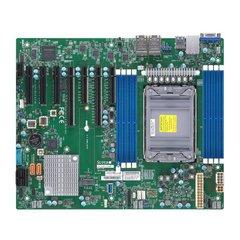 Supermicro MBD-X12SPL-LN4F-B