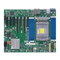 Supermicro MBD-X12SPL-LN4F-O
