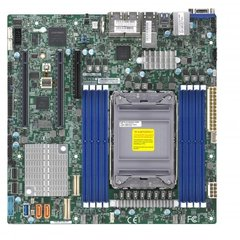 Supermicro MBD-X12SPM-LN6TF-O