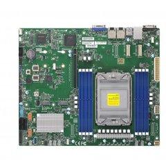 Supermicro MBD-X12SPO-NTF-O