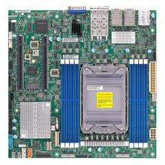 Supermicro MBD-X12SPZ-SPLN6F-B