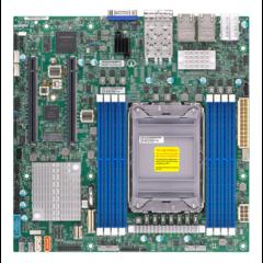 Supermicro MBD-X12SPZ-SPLN6F-O