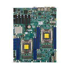 Supermicro MBD-X9DRD-7LN4F-O