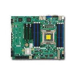 Supermicro MBD-X9SRI-F-B
