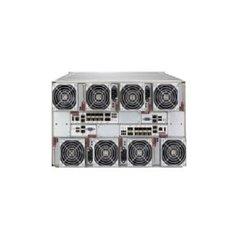 Supermicro MBE-628E-422
