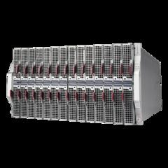 Supermicro MBE-628E-816