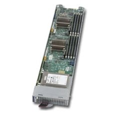 Supermicro MBI-6118G-T81X