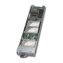 Supermicro MBI-6219B-T83N