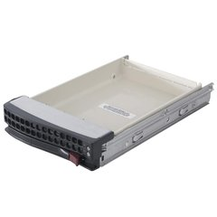 "Supermicro MCP-220-00001-01, hot swappable 3,5"" drive tray"