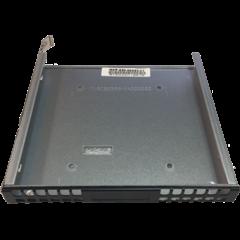 Supermicro MCP-220-00023-01