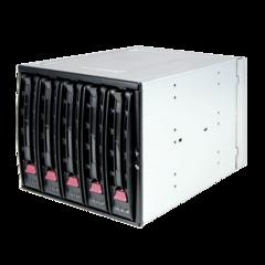 Supermicro MCP-220-00043-0N