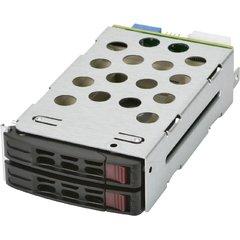 Supermicro MCP-220-00160-0N