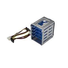 Supermicro MCP-220-73201-0N