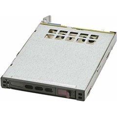 Supermicro MCP-220-81504-0N