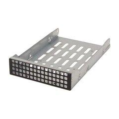 Supermicro MCP-220-82502-0B