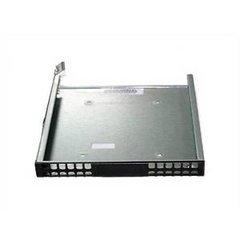 Supermicro MCP-220-82504-0B