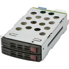 Supermicro MCP-220-82609-0N
