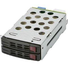 Supermicro MCP-220-82616-0N