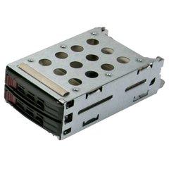 Supermicro MCP-220-83608-0N