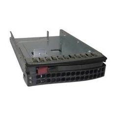 Supermicro MCP-220-93707-0B