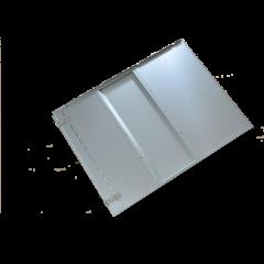 Supermicro MCP-230-41803-0N