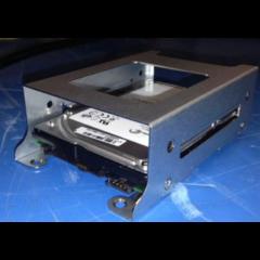 Supermicro MCP-240-51502-0N