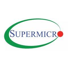 Supermicro MCP-240-82609-0N
