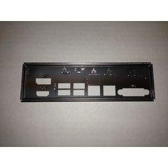 Supermicro - MCP-260-00056-1N