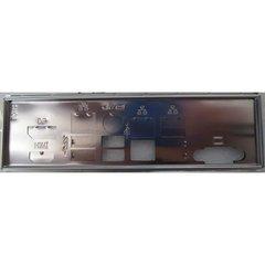 Supermicro MCP-260-00058-0N