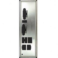Supermicro MCP-260-00088-0N