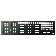 Supermicro MCP-260-30001-0B