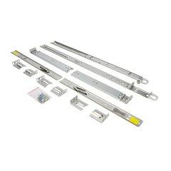 Supermicro MCP-290-00063-0N