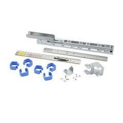 Supermicro MCP-290-00085-0N