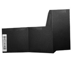 Supermicro MCP-310-50503-0B