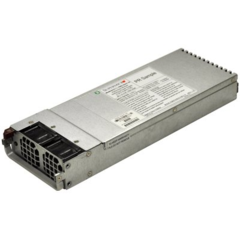 Supermicro nahradní zdroj 1400W redundant digital power supply (80+ Platinum)